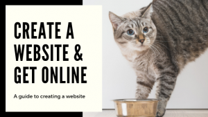 Create-A-Website-Get-online