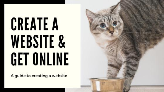 Create-A-Website-Get-online