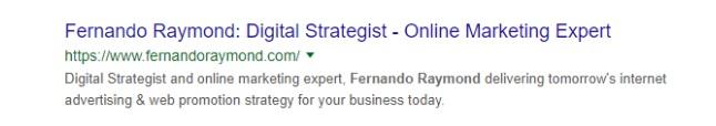 Fernando-Raymond-created-a-website
