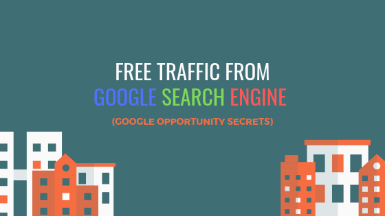 Free-Traffic-from-Google