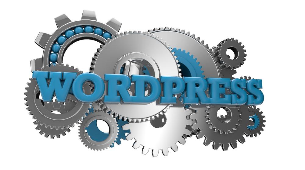 create-a-wordpress-website-steps