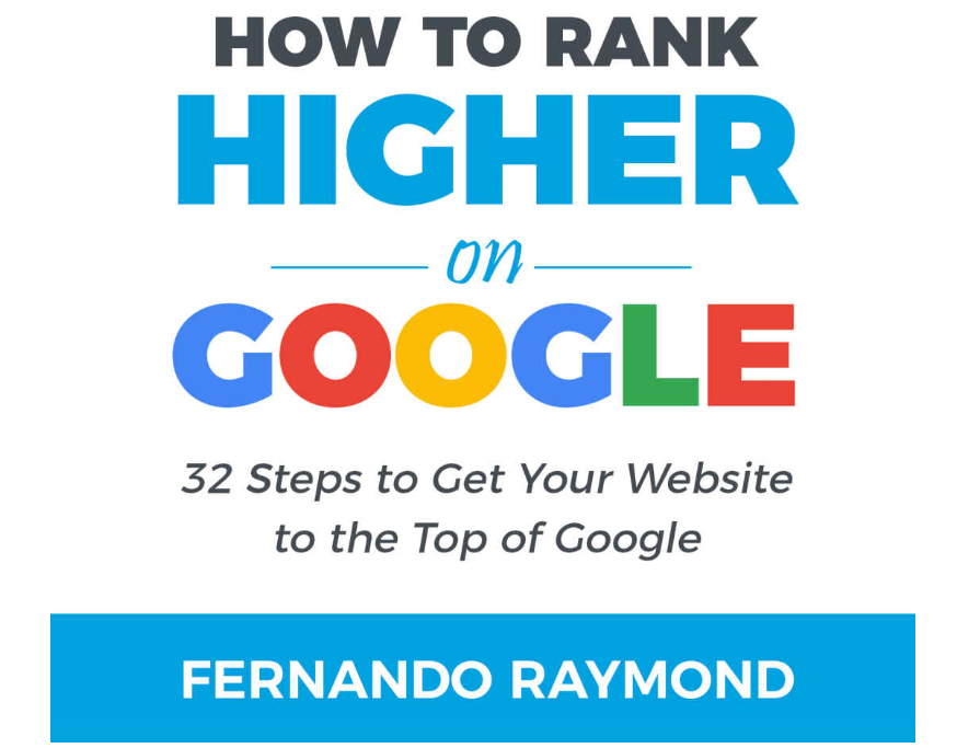 learn-how-seo-works-and-rank-higher-on-Google