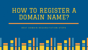tips-to-register-a-domain-name