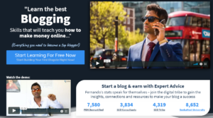 learn-to-blog-form-expert-bloggers