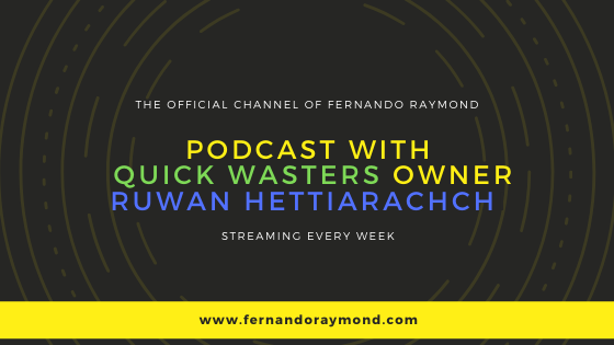 podcast-with-Quick-Wasters