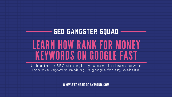 tips-to-rank-for-a-keyword-on-Google