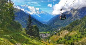 Beautiful-places-in-Geneva-in-Switzerland