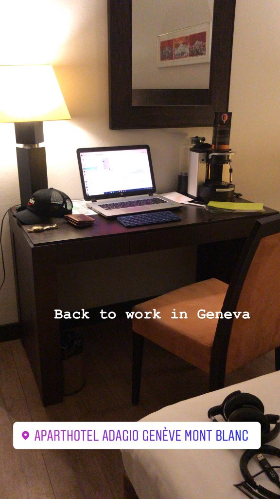 Digital-Nomad-working-from-Geneva-in-Switzerland