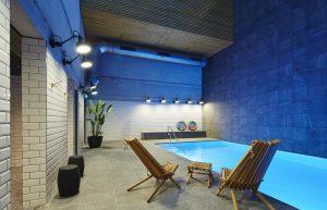 Residence-Inn-by-Marriott-Amsterdam-Pool