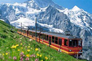 traveling-in-Geneva-in-Switzerland