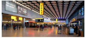 heathrow-airport-terminal-4