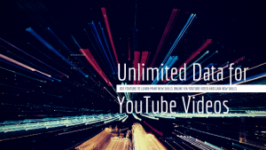 Dailog-Unlimited-Data-for-YouTube-Videos
