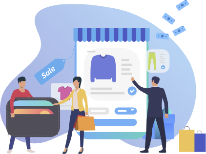 e-commerce-business-ideas