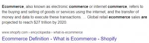 earn-money-doing-ecommerce