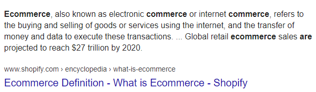 earn-money-doing-ecommerce