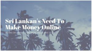 for-sri-lankans-to-make-money-online