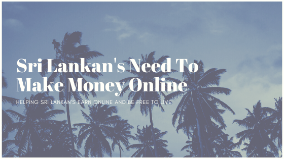 for-sri-lankans-to-make-money-online