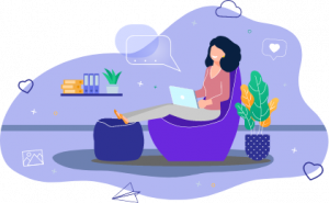 freelance-jobs-from-home