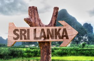 tips-for-online-business-in-Sri-Lanka