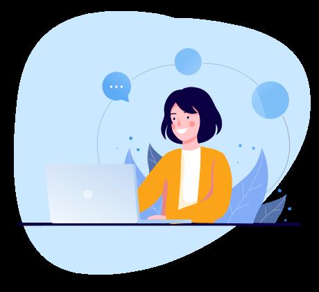Create-a-Blog-Start-Blogging