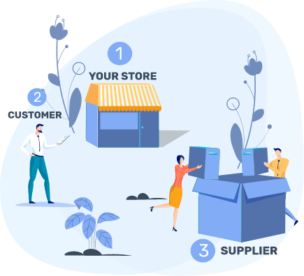 Dropshipping-in-India