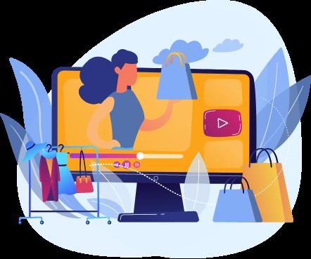 Earn-online-from-YouTube