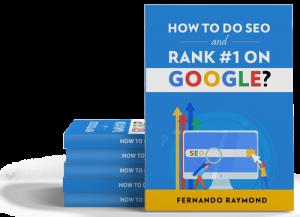 How-To-Do-SEO-&-Rank-#1-on-Google