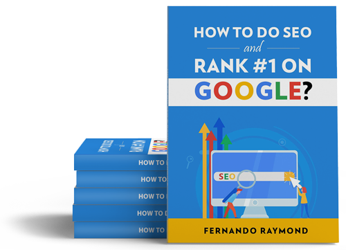 How-To-Do-SEO-&-Rank-#1-on-Google