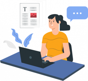 Transcription-typing-jobs-In-India