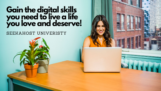 digital-marketing-courses-at-SeekaHost-University