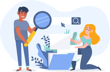 do-SEO-Services-online