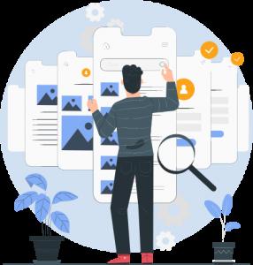 earn-from-apps