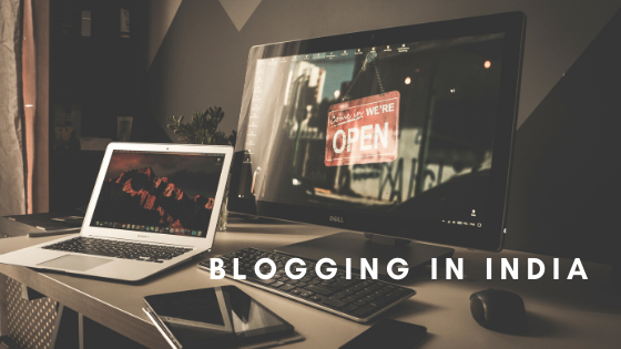 tips-to-start-blogging