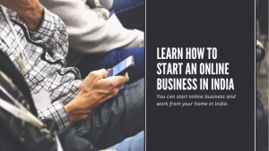tips-to-start-online-business-in-India