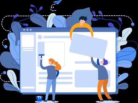 website-designing-for-business