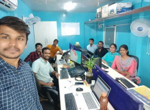 working-and-earning-online-in-India