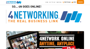 4 Networking