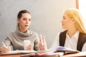 Business Mentor Jobs in India