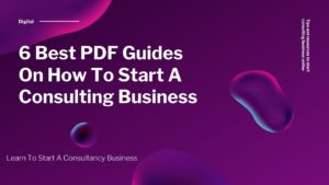 Consulting-Business-PDF-Guides