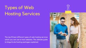 Different-Types-of-Web-Hosting