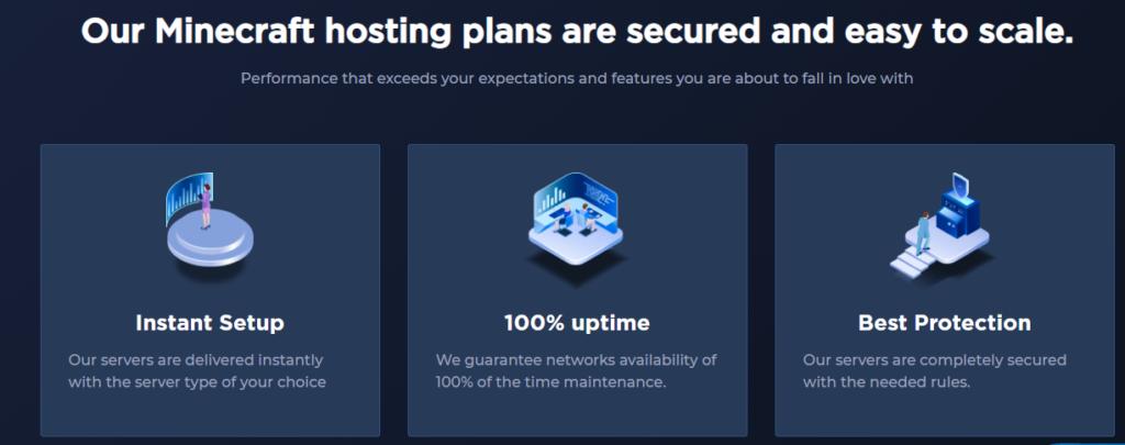Minecraft-server-hosting-best
