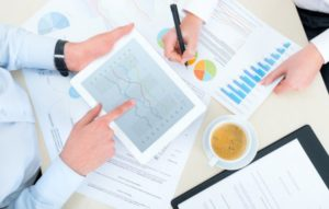 Marketing research Business in india