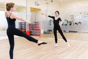 Online Dance Teacher in India
