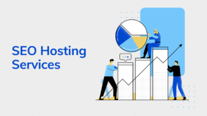 SEO Hosting Services
