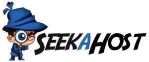 SeekaHost-Personal-Web-Hosting
