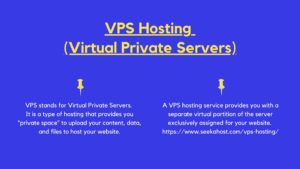 Virtual-Private-Servers