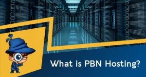 about-PBN-Hosting