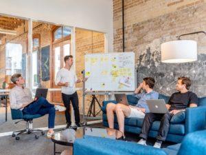 business ideas to do
