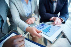 digital marketing Business in India