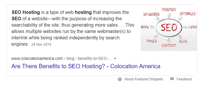 meaning-of-seo-hosting